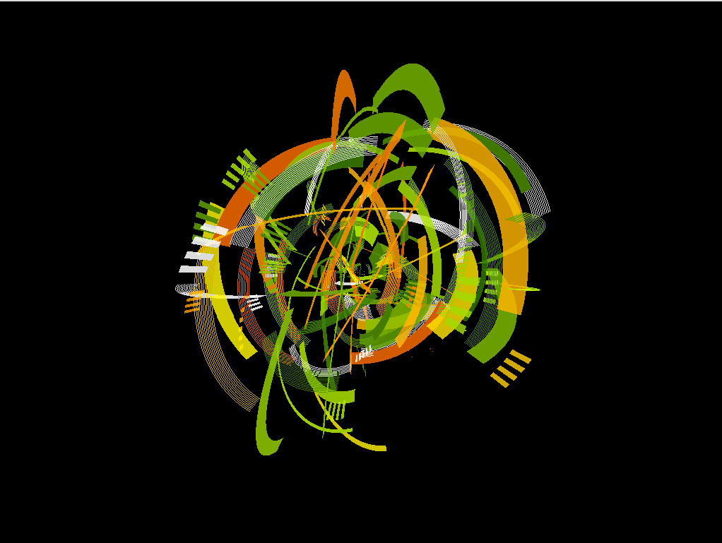 Screenshot-Geometry.png